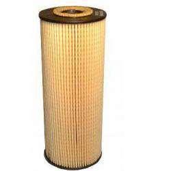 Olejový filtr Bosch BO 1 457 429 243
