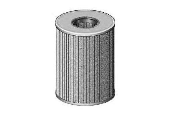 Olejový filtr Fram CH 10636 ECO