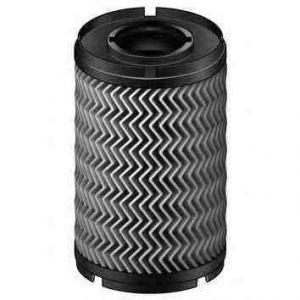 Olejový filtr Fram CH 10759 ECO