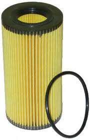Olejový filtr Mann HU 719/6 X MANN - FILTER