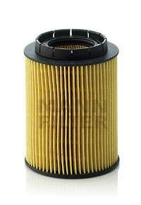 Olejový filtr Mann HU 932/6 N MANN - FILTER