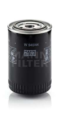 Olejový filtr Mann W 940/44 MANN - FILTER