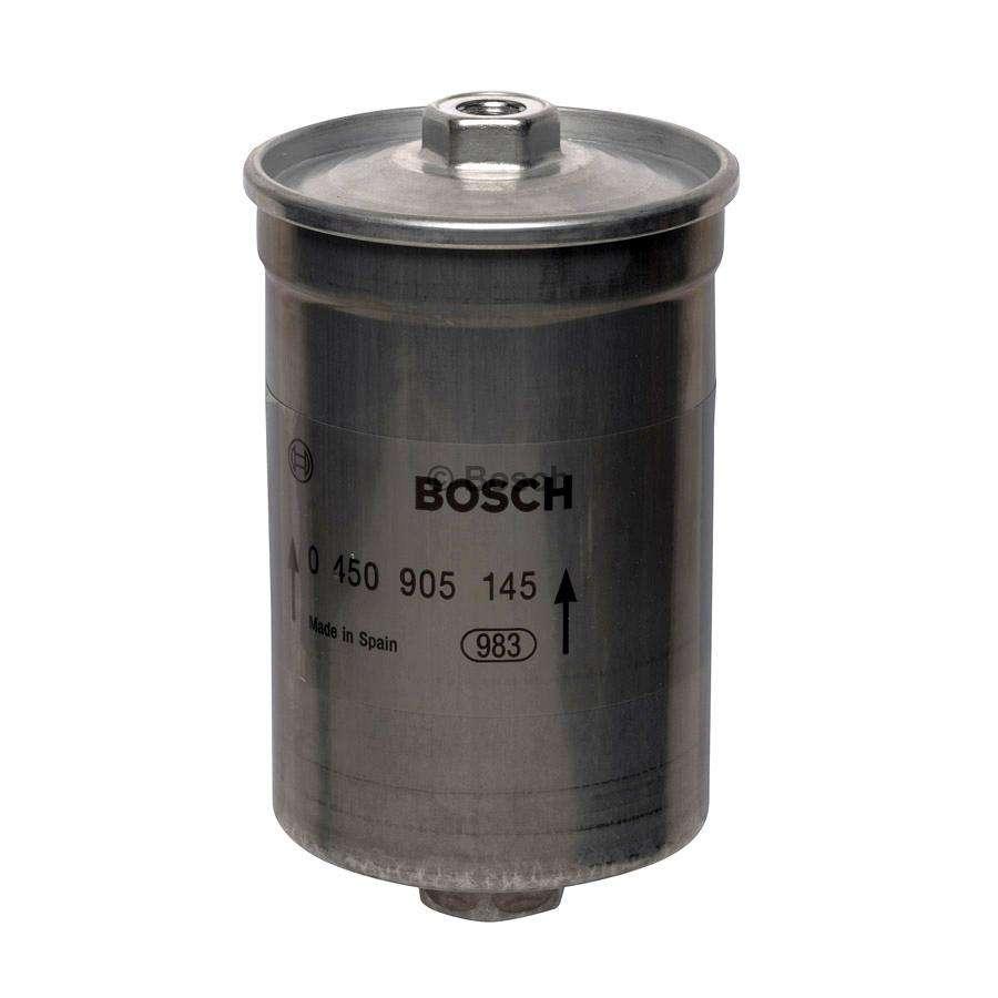 Palivový filtr Bosch BO 0 450 905 145