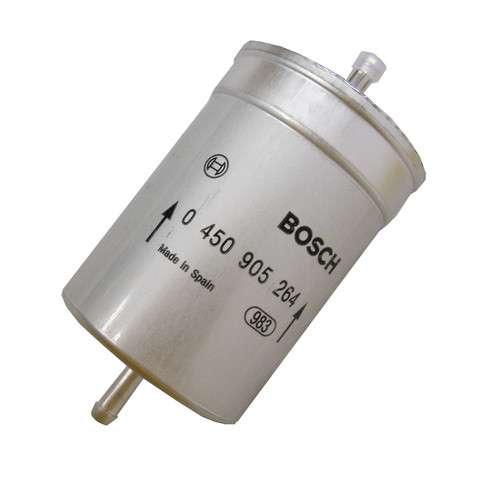 Palivový filtr Bosch BO 0 450 905 264