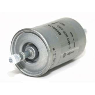 Palivový filtr Bosch BO 0 450 905 273