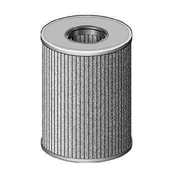 Palivový filtr Fram C 10308 ECO