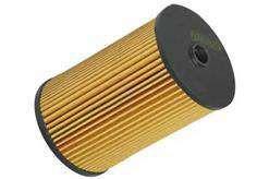Palivový filtr Fram C 10448 ECO