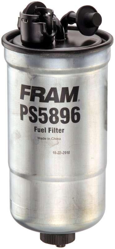 Palivový filtr Fram PS 5896