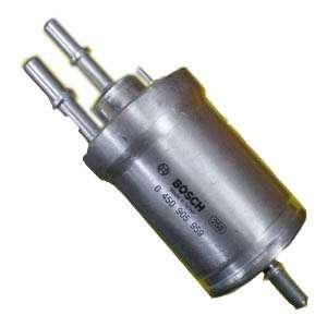 Palivový filtr Bosch BO 0 450 905 959
