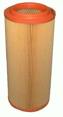 Vzduchový filtr Bosch BO 1 457 433 538