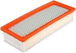 Vzduchový filtr Fram CA 10522