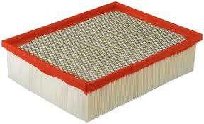 Vzduchový filtr Fram CA 9409