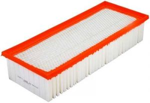 Vzduchový filtr Fram CA 9711