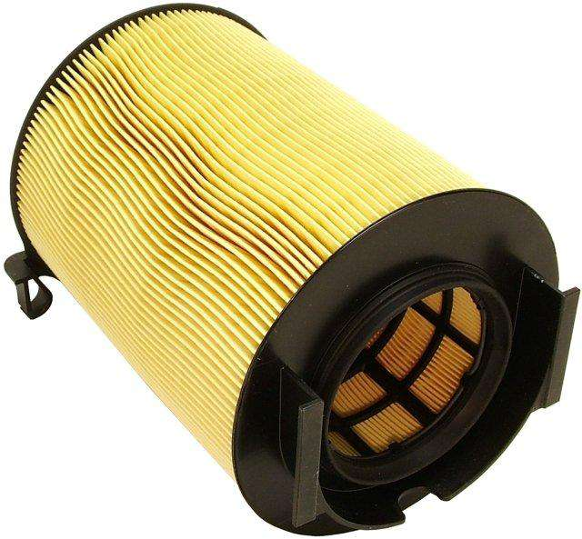 Vzduchový filtr Mann C 14 130/1 MANN - FILTER