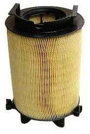 Vzduchový filtr Mann C 14 130 MANN - FILTER