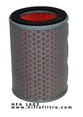Vzduchový filtr Hiflo Filtro HFA1602