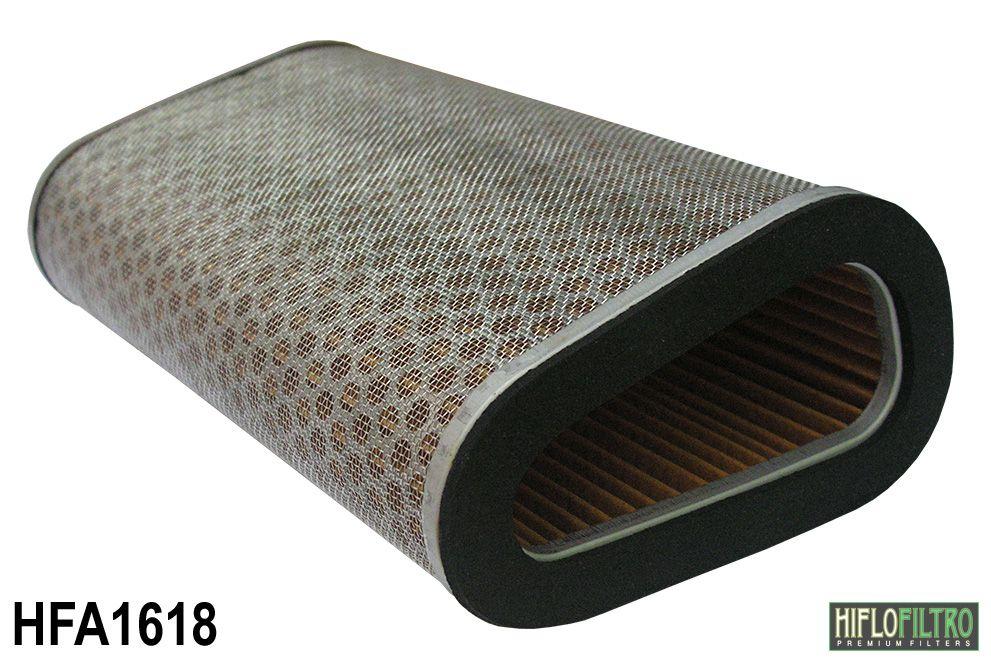 Vzduchový filtr Hiflo Filtro HFA1618