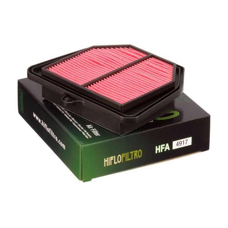 Vzduchový filtr Hiflo Filtro HFA4917