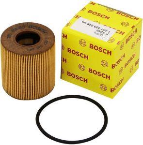 Olejový filtr BOSCH 1457429249