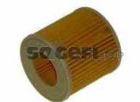 Olejový filtr Fram CH9530