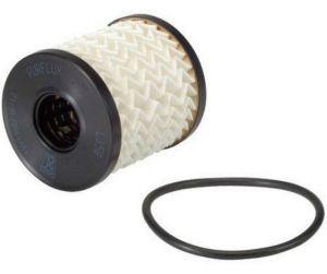 Olejový filtr  FRAM CH9973
