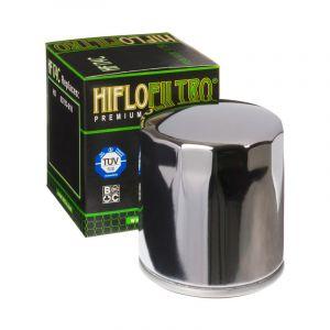 Olejový filtr Hiflo Filtro HF 174C