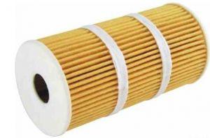 Olejový filtr  JAKOPARTS J1311034