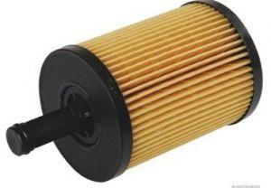Olejový filtr JAKOPARTS J1315024