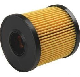 Olejový filtr JAKOPARTS J1315030