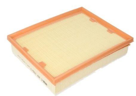 Vzduchový filtr Mann C25109/1 Mann-Filter
