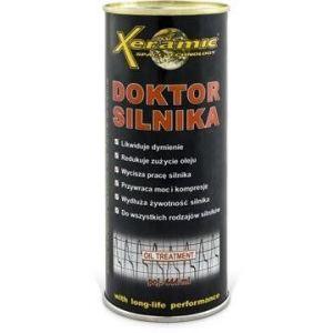 Xeramic Doktor Motor 444ml