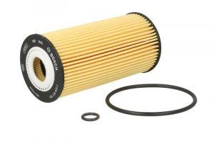 Olejový filtr Bosch F026407156
