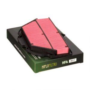 Vzduchový filtr Hiflo Filtro HFA3617