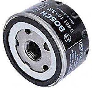 Olejový filtr BOSCH 0451103336
