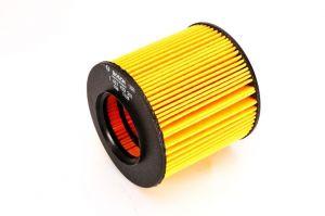Olejový filtr Bosch BO 1 457 429 301