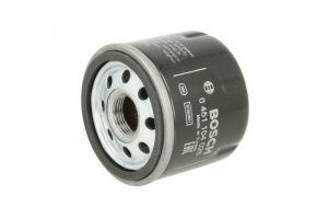 Olejový filtr Bosch BO0451104025