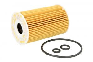 Olejový filtr Bosch F 026 407 023