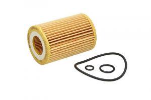 Olejový filtr Bosch F026407068