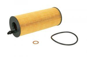Olejový filtr Bosch  F026407072