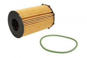 Olejový filtr Bosch  F026407122