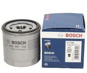 Olejový filtr Bosch F026407143
