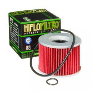 Olejový filtr Hiflo Filtro HF401