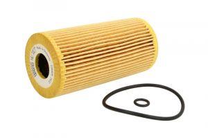 Olejový filtr MANN HU7027Z
