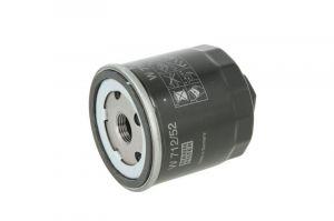 Olejový filtr Mann W 712/52