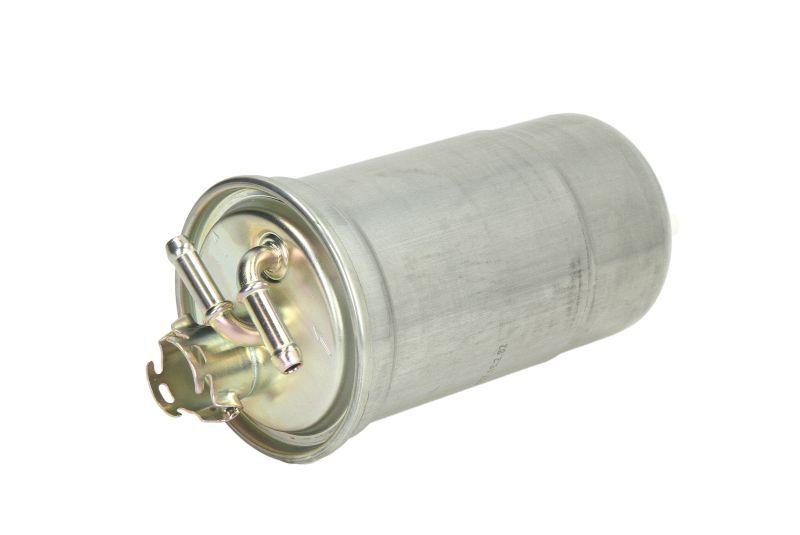 Palivový filtr Bosch BO 0 450 906 374