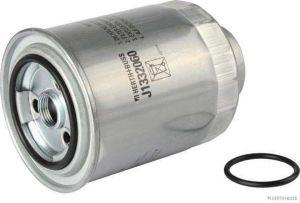 Palivový filtr JAKOPARTS J1332060