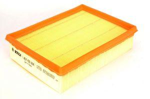Vzduchový filtr Bosch  BO1457433004
