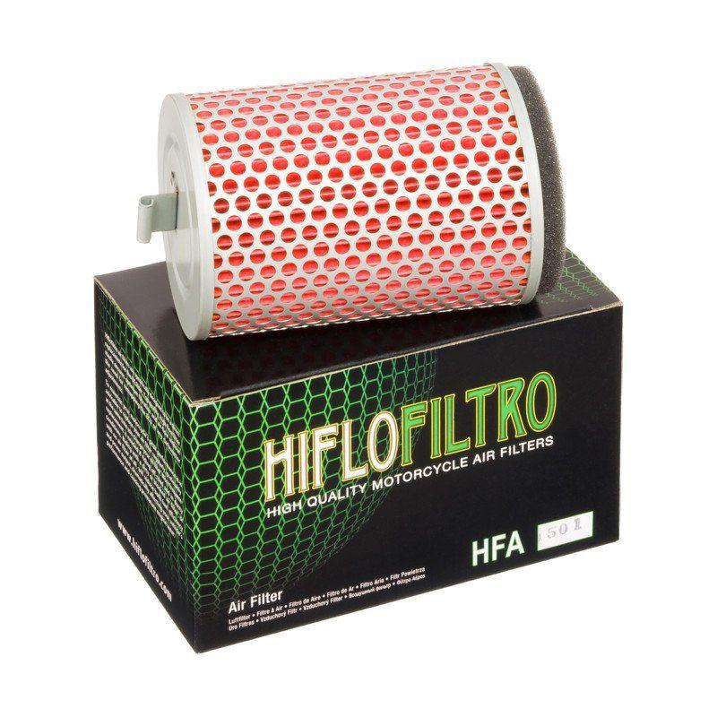 Vzduchový filtr Hiflo Filtro HFA1501
