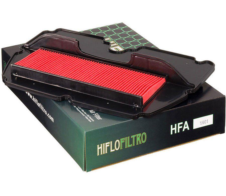 Vzduchový filtr Hiflo Filtro HFA1901