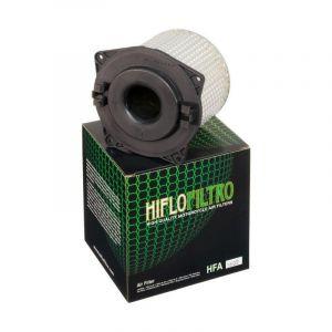 Vzduchový filtr Hiflo Filtro HFA3602